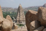 Hampi - perhaps the most incredible place in India?